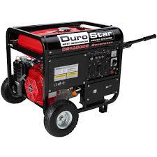 power window switch kit durostar 10 000 watt gasoline powered electric start portable