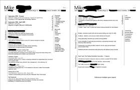 Good Job Objectives For Resumes by Good Bartender Resume Best Free Resume Collection