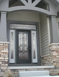 front door splendid gray front door design grey front door paint