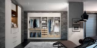 Wandgestaltung Esszimmer Ideen Wandgestaltung Esszimmer Innenarchitektur Und Möbel Inspiration