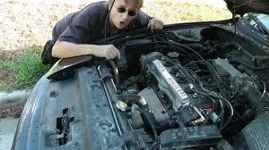 lexus rx400h inverter problems hybrid car electrical problems youtube