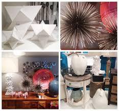 home decor home lighting blog interior decorating