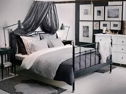Schlafzimmer Ikea Katalog Vielfältige Ideen Für Schlafzimmer Aus Ikea Ideen Top