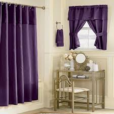 bathroom decorating ideas shower curtain breakfast nook bath bathroom decorating ideas shower curtain