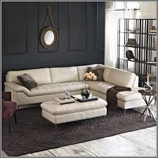 Chateau D Ax Leather Sofa Chateau Dax Sofa Macys Leather Furniture Ax Macy Images Youtube