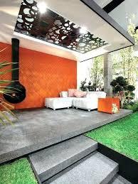 Mid Century Modern Patio Chairs Inspirational Mid Century Modern Patio Furniture And Modern