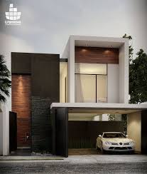 223 best exterior images on pinterest architecture modern