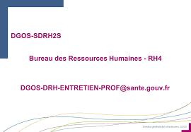 bureau des ressources humaines sdrh2s bureau des ressources humaines rh4 ppt télécharger