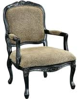 print accent chairs deals u0026 sales at shop better homes u0026 gardens