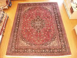 Oriental Rug Design Rug Master Oriental Rugs Oriental Carpets Designs