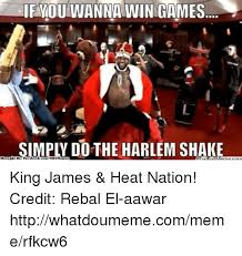 Meme Harlem Shake - 25 best memes about do the harlem shake do the harlem shake
