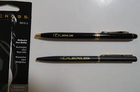 lexus owner u0027s manual pen refills clublexus lexus forum discussion