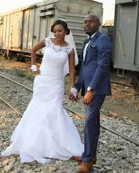 ibex wedding dresses 15857823 1367621209967495 2060451433 o zambia wedding