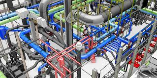 boiler operation engineer study guide greening health care u2013 tools and case studies