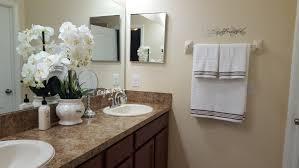 southern living bathroom ideas festivalrdoc org