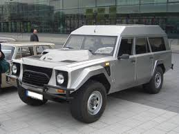 mobil jeep lama lamborghini lm002 for sultan of brunei lamborghini pinterest