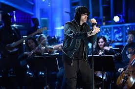 Download Wavin Flag Song Mp3 Eminem U0027s U0027untouchable U0027 Read The Full Lyrics Billboard