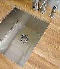 13 best seamless sink images on pinterest kitchen sinks