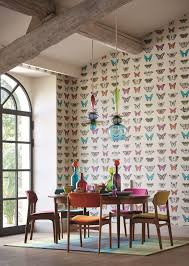 40 best dining room wallpaper ideas images on pinterest dining