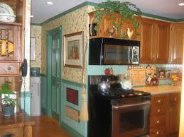 portfolio boston kitchen design