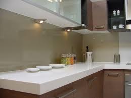counters for kitchen counters kitchen countertops backsplashes