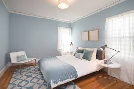 Schlafzimmer Farben Braun Schlafzimmer Braun Blau Wohndesign