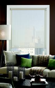 the 7 best images about solar and roller shades on pinterest