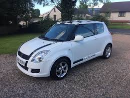 2009 suzuki swift 1 3 gl low insurance polo fiesta corsa ibiza