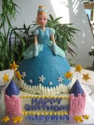 Wedding Cake Castle Cinderella Cake Cinderella Cakes Cinderella Cake Toppers