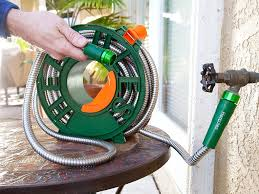 the best garden hose buying guide for 2018 forgardening