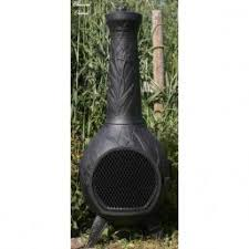 Best Type Of Chiminea Learn About Fireplaces Chimineas U0026 Fire Pits