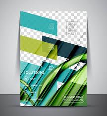 Business Letterhead Design Vector Company Letterhead Template Free Vector Download 13 084 Free
