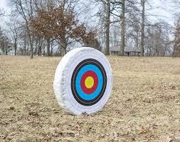 target vinyl black friday amazon com bear archery foam target archery targets sports