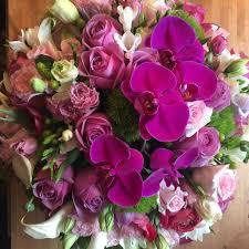 flowers for men why real men do buy women flowers
