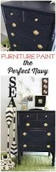 best ideas about navy furniture pinterest blue awesome navy furniture paint