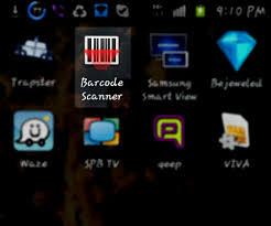 blackmart apk free free blackmart alpha version 0 49 92 apk fore android
