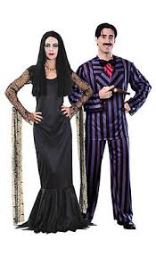 Halloween Costumes Ideas Couples Couples Halloween Costumes U0026 Ideas Halloween Costumes