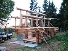 Slokana Log Home Log Cabin Slokana Log Homes Builds Log Cabins And Log Homes In Slovenia
