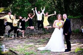 wedding party ideas amazing of ideas for wedding party wedding party ideas