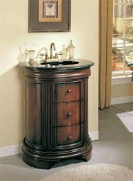 Bathroom Sink With Cabinet bathroom sinks with cabinets u2013 unlockme us