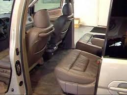 2003 honda odyssey minivan 2003 honda odyssey ex l dvd edirect motors