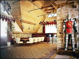 Cheap Medieval Home Decor Medieval Home Decor Fabulous I Need To Live Here Because It Looks