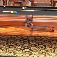 rec warehouse pool tables rec warehouse local services 7945 lyles ln nw concord nc