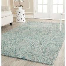 6 X 9 Area Rug Rectangle 6 X 9 Area Rugs Rugs The Home Depot