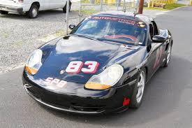 1998 porsche boxster sale 1998 porsche spec boxster for sale autometrics motorsports