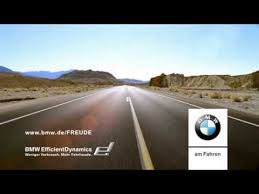 bmw comercial freude ist bmw official bmw commercial