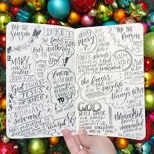 377 best sermon sketchnotes images on pinterest journaling