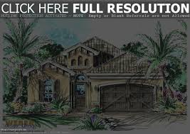 mediterranean house plans with photos breathtaking mediterranean mansion design youtube florida luxury
