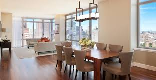 dining room multipurpose furniture wonderful 8 piece dining room