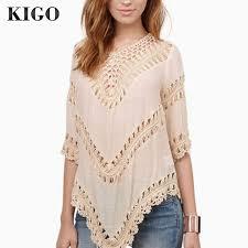 boho shirts shopping the world largest boho shirts retail